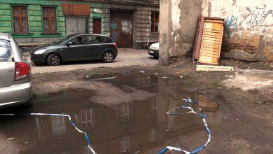 Strzelanina w centrum Katowic. W nocy z soboty na niedzielę na ul. Wodnej doszło do awantury, która skończyła się użyciem broni