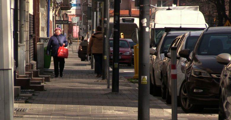 Śląskie: Przez koronawirus budżety miast czeka zagłada? Na pewno głębokie cięcia