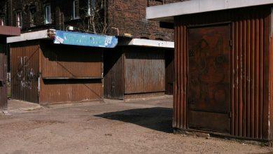 Targowisko zamknięte? Miasta odwołują zakaz, handlowcy otwierają kramy!