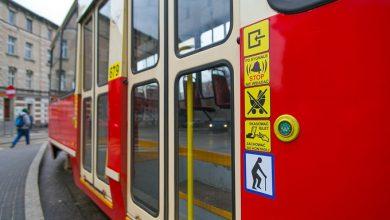 Katowice: Teatralny tramwaj ze słuchowiskiem na pokładzie odwołany przez COVID