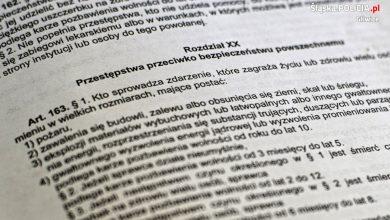 Rozpoczęło się śledztwo w sprawie lekarki z Knurowa, która przerwała kwarantannę
