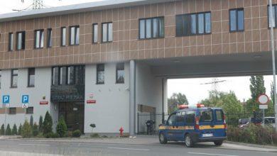 Dostałeś mandat? Straż miejska z Katowic apeluje. Fot. Straż Miejska w Katowicach