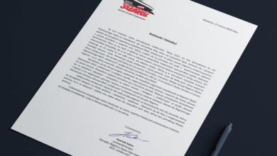 Śląsko-Zagłębiowska Solidarność przekazała pieniądze dla służby zdrowia. Apeluje też o pomoc dla seniorów