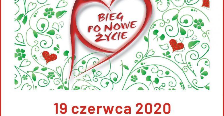 16. Bieg po Nowe Życie odbędzie się 20 czerwca 2020 r. w Wiśle