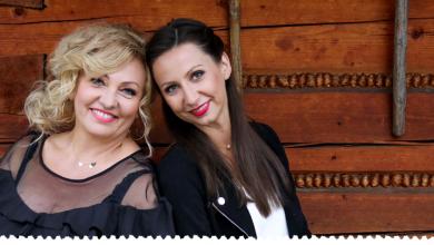 Koncert Życzeń (fot. TVS)