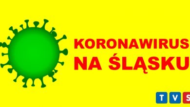 Koronawirus: Kolejna ofiara śmiertelna i nowe przypadki! Najwięcej na Śląsku!