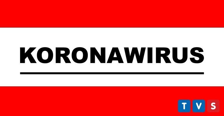 Śląskie: Przybywa zakażonych koronawirusem. Pierwszy przypadek w Siemianowicach!