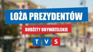 Budżet obywatelski (fot. pixabay.com)