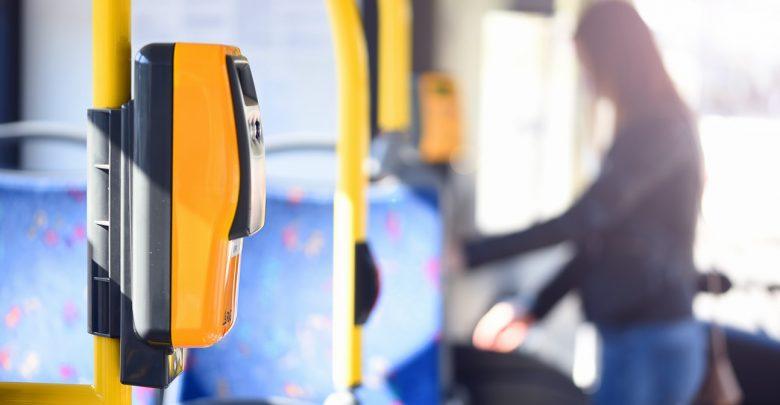 Śląskie: Autobusy będą czyszczone i dezynfekowane codziennie. To w obawie przed koronawirusem (fot.MZK Jastrzębie)