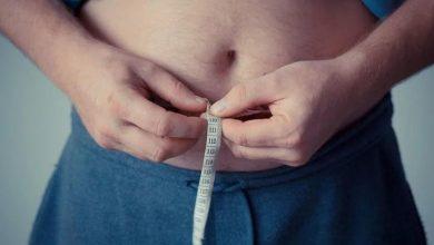 Wyższe podatki dla osób otyłych. Podatkiem od otyłości zagrożone są również zakłady pracy