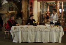 Przebojowe Smaki Mariusza Kalagi: Bogusia gotuje wyśmienity gulasz wołowy z pieczarkami