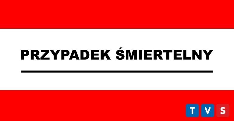 Szokujące dane opublikowała właśnie Ministerstwo Zdrowia. Wg popołudniowego raportu, przybyło aż 18 ofiar śmiertelnych COVID-19! Część ze zmarłych to pacjenci z województwa śląskiego!