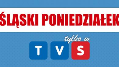 Śląskie programy (fot. TVS)