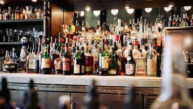 Tychy zwolnią przedsiębiorców z koncesji na alkohol (fot.poglądowe/www.pixabay.com)