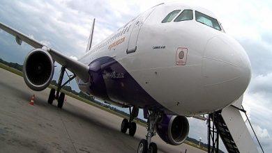 Samolot nie poleciał przez koronawirusa? Zwrot pieniędzy za bilety o wiele szybciej!