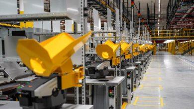 Tysiąc nowych miejsc pracy w Gliwicach. Amazon rozpoczął rekrutację (fot.poglądowe/www.pixabay.com)