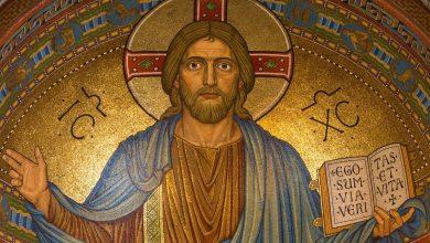 Epidemia koronawirusa: Watykan szokuje pomysłami! Są wytyczne na Wielkanoc (fot.poglądowe/www.pixabay.com)
