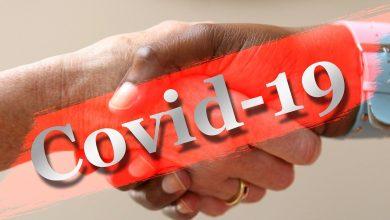 Koronawirus: Ruda Śląska chce wdrożyć pakiet pomocowy dla rudzkich firm (fot.pixabay.com)