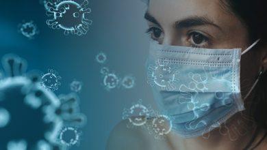 158 dni na oddziale intensywnej terapii z powodu zakażenia SARS-COV-2. 70-latek dopiero teraz opuścił szpital. [fot. www.pixabay.com]