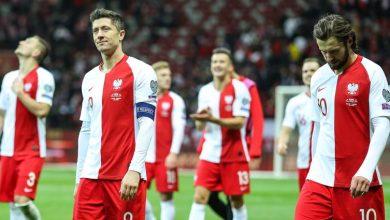 Stało się! Mistrzostwa Europy w Piłce Nożnej 2020 zostały odwołane! Decyzję - której cała piłkarska Europa spodziewała się od dawna - podjęła UEFA (fot.Łączy Nas Piłka)