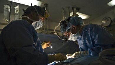 NFZ zaleca wstrzymanie zabiegów operacyjnych. Wszystko ze względu na zapotrzebowanie na krew (fot.poglądowe/www.pixabay.com)