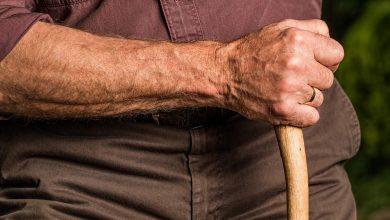 Co z wypłatą trzynastej emerytury? (fot.poglądowe/www.pixabay.com)