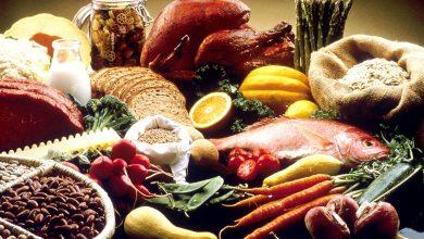 Nowe przepisy. Od dziś wysokie kary za wyrzucanie jedzenia! Fot. poglądowe pixabay.com
