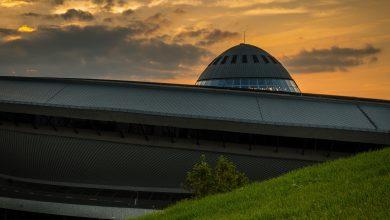 Katowice walczą o czyste powietrze! (fot.poglądowe/www.pixabay.com)