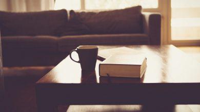 Domowa kwarantanna (fot. pixabay.com)