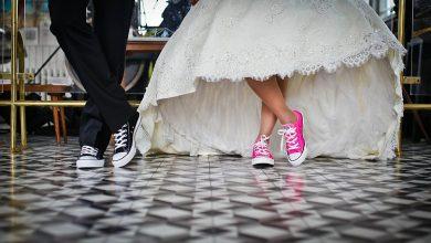 Śluby odwołane przez koronawirus. Urzędnicy USC apelują by wybierać dalsze terminy (fot.poglądowe - pixabay.com)