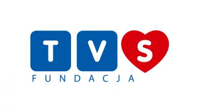 (fot. TVS)
