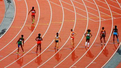 Czy Igrzyska Olimpijskie w Tokio się odbędą? [fot. www.pixabay.com]