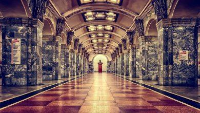 438 potwierdzonych przypadków zakażenia koronawirusem w Rosji. [fot. www.pixabay.com]