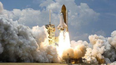 To nie żart. Amerykańska agencja kosmiczna NASA do 2024 r. chce po raz kolejny wysłać ludzi na księżyc. Południowy biegun naszego naturalnego satelity ma odwiedzić kobieta i mężczyzna. Może czas złożyć aplikacje? [fot. www.pixabay.com]