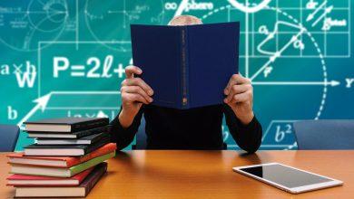 Kształcenie na odległość: MEN wydało nowe regulacje prawne. Fot. poglądowe pixabay.com