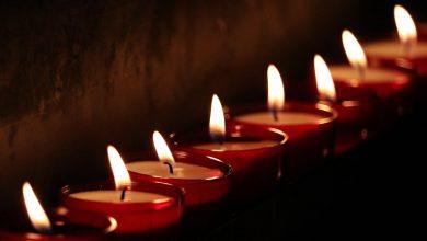 Epidemia koronawirusa: Czy iść w niedzielę do kościoła? Archidiecezja Katowicka odpowiada (fot.pixabay.com)