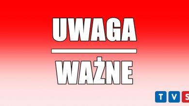 UWAGA!!! Ostre mrozy dzisiaj w nocy! Na Śląsku nawet -17 stopni!