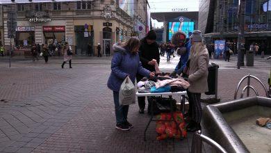 Polski biznes się zamyka. Przedsiębiorcy masowo zawieszają działalność gospodarczą [WIDEO]