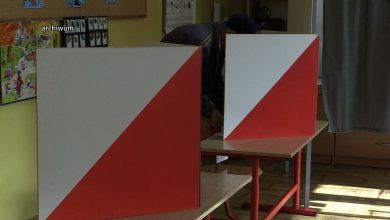 Polacy uważają, że pomysł PiS-u związany z głosowaniem korespondencyjnym jest zły. Ponad połowa nie będzie chciała w ogóle głosować. [fot. archiwum]