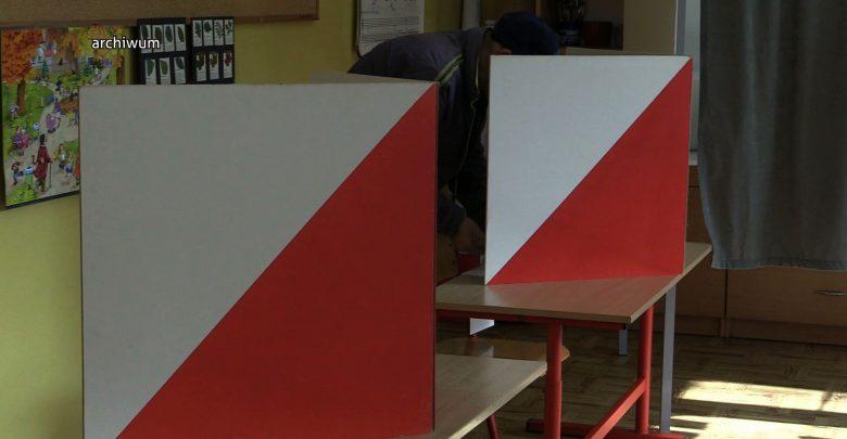 Gdyby Polacy poszli teraz do urn wyborczych, Trzaskowski uzyskałby 14 % poparcia. [fot. archiwum]