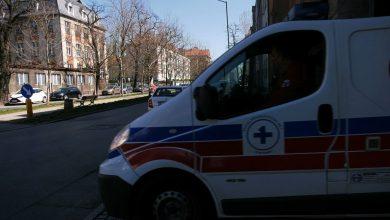 Koronawirus na Śląsku: Przybywa ozdrowieńców! Kolejne osoby opuszczają szpital!
