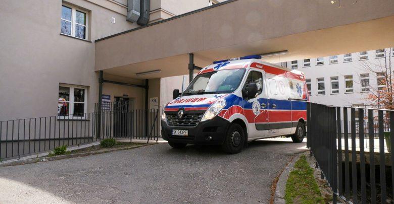 Śląskie: Kolejne dziecko z koronawirusem! Tym razem z Bytomia
