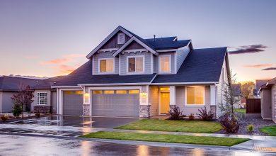 Projekty domów nowoczesnych. 5 kwestii, na które powinny zwrócić uwagę rodziny (fot.pixabay.com)