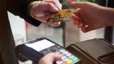 Najlepsza karta kredytowa - jak ją wybrać? (foto poglądowe źródło: pexels.com)
