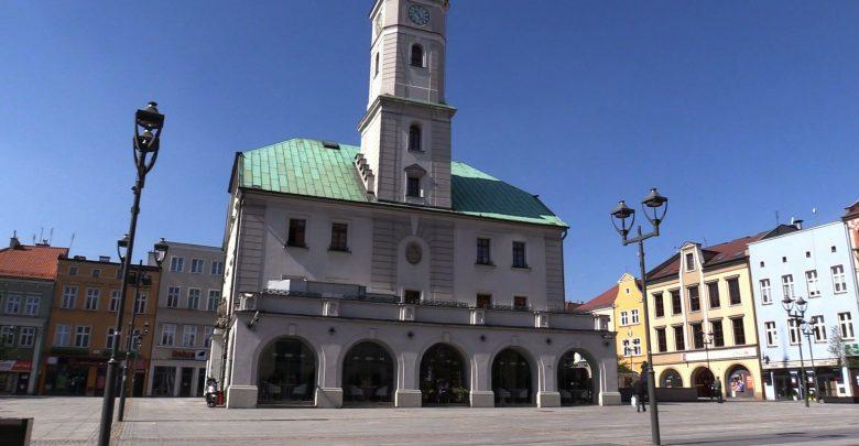 Rząd wiąże samorządom ręce? W Gliwicach nie ma pełnego zwolnienia z czynszu w czasie koronawirusa!
