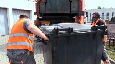 Nawet ponad 50 zł od osoby za śmieci! Świętochłowice wprowadzają nowe stawki opłat za odpady