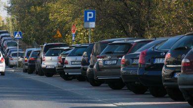 Kto parkuje w Katowicach? Statystyki jasno to wskazują