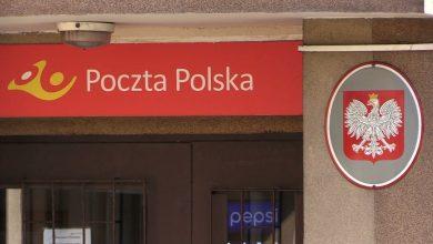 Śląskie: Poczta Polska się nie poddaje. Miasta dostały kolejne maile z prośbą o nasze dane!