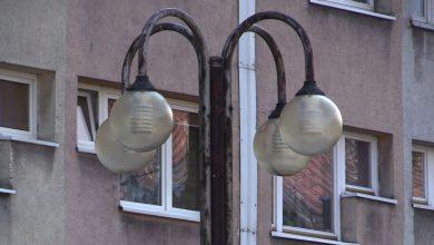 Koronawirus wyłącza oświetlenie w Rudzie Śląskie. Inne miasta też widzą dno samorządowej kasy