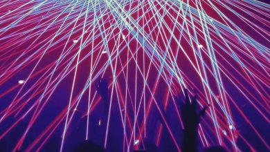 Tauron Nowa Muzyka odbędzie się w innym terminie. Fot. FB/Underworld
